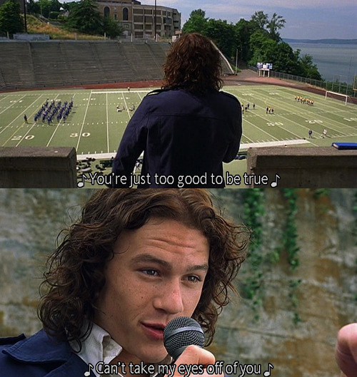10-things-i-hate-about-you-heath-ledger-heatht-ledger-movie-quote-subtitle-Favim.com-40321.jpg