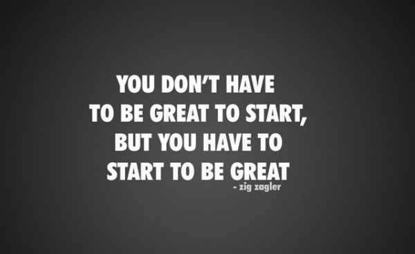 motivational-quotes-39.jpg