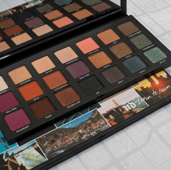 Urban-Decay-Born-to-Run-Collection-Eyeshadow-Palette.png