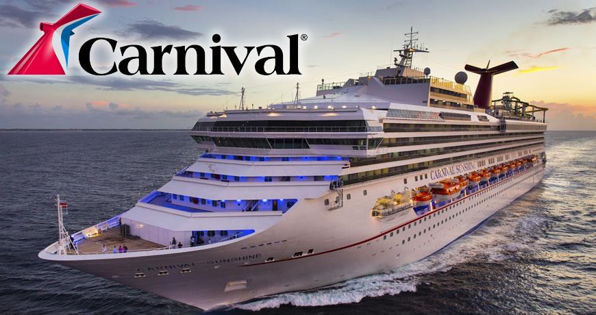 carnival-interiorslide4