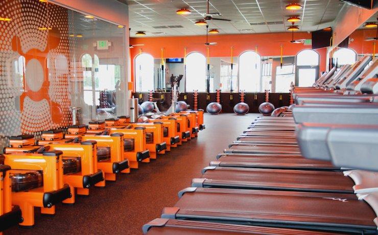 ie_Orangetheory-Fitness_socal.jpg