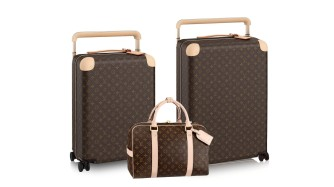 lv-luggage-main.jpg